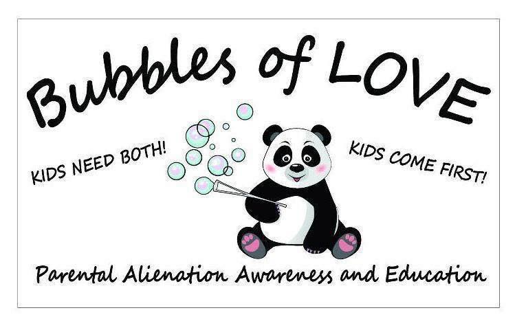 Parental Alienation Awareness
