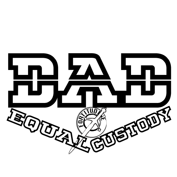 Dads for Equal Custody